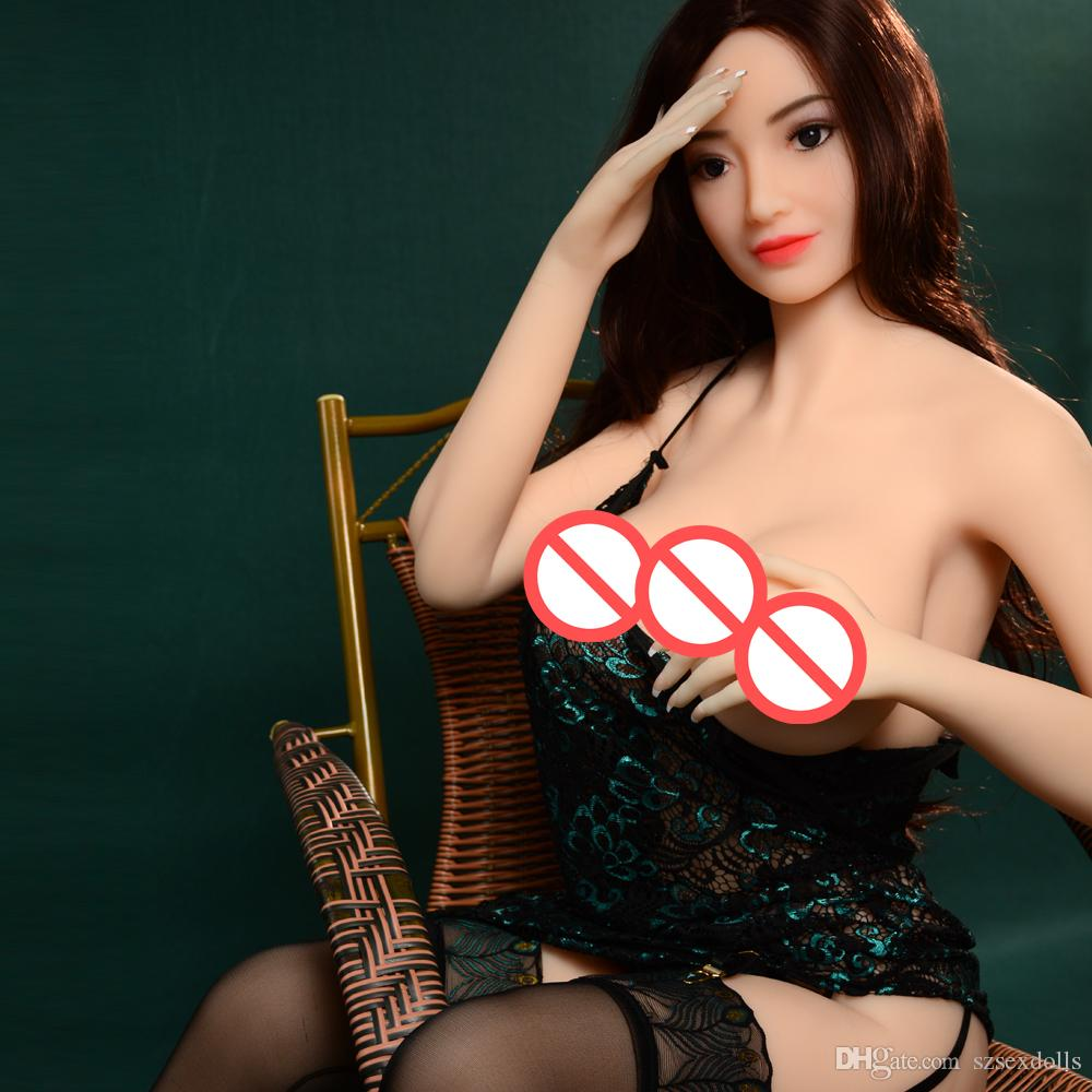 niedliche taiwan sexy nackt nude foto