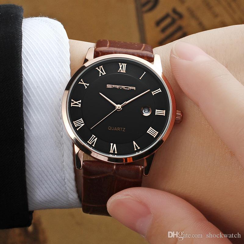 наручные женские часы хорошие