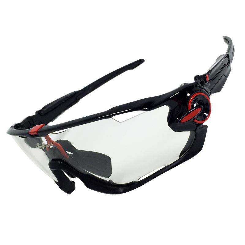 40a246cc06 2018 New Brand Polarized Cycling Glasses Men Women Sports Outdoor ...