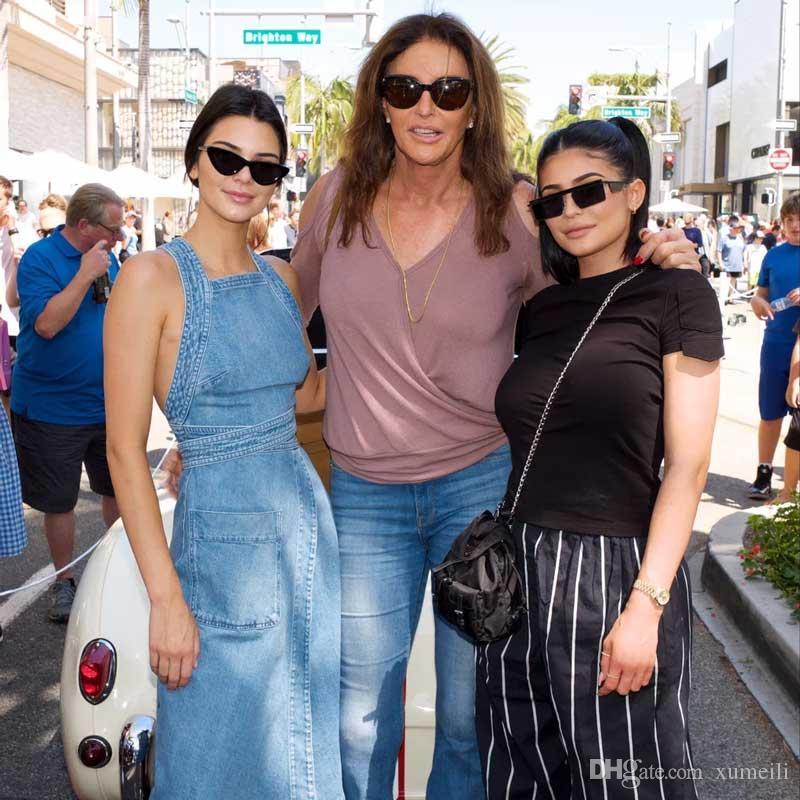 34f118b7de 2019 BOHO INSPIRED Denim Dress Midi Blue Sleeveless Self Tie Belt Wrap  Women Dress Strapy Casual Summer Dresses 2018 Female Vestidos From Xumeili