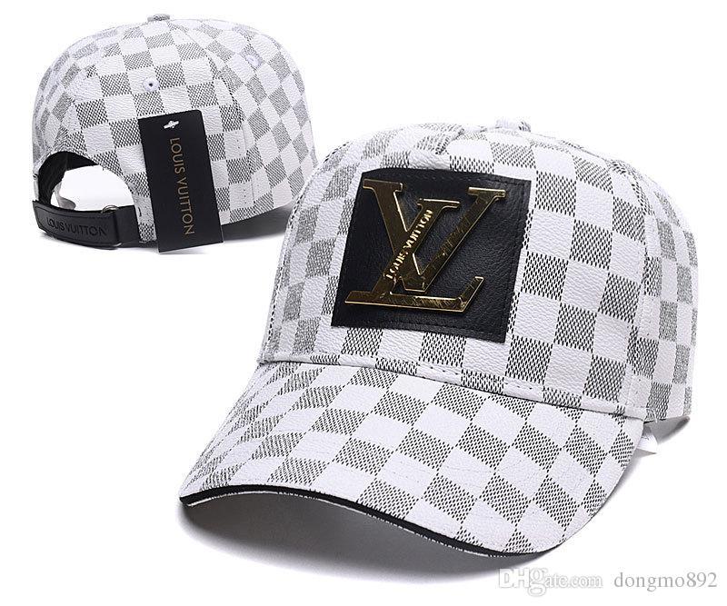 b7212e90 Brand Plain White Snapback Hat Mens Plain Caps Branded Visors Cowboy ...