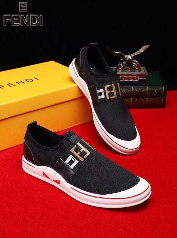 a567fa87a6 New black casual driving shoes 2058 Men Dress Shoes Moccasins Loafers Lace  Ups Monk Straps Boots Drivers Real leather Sneakers Shoes