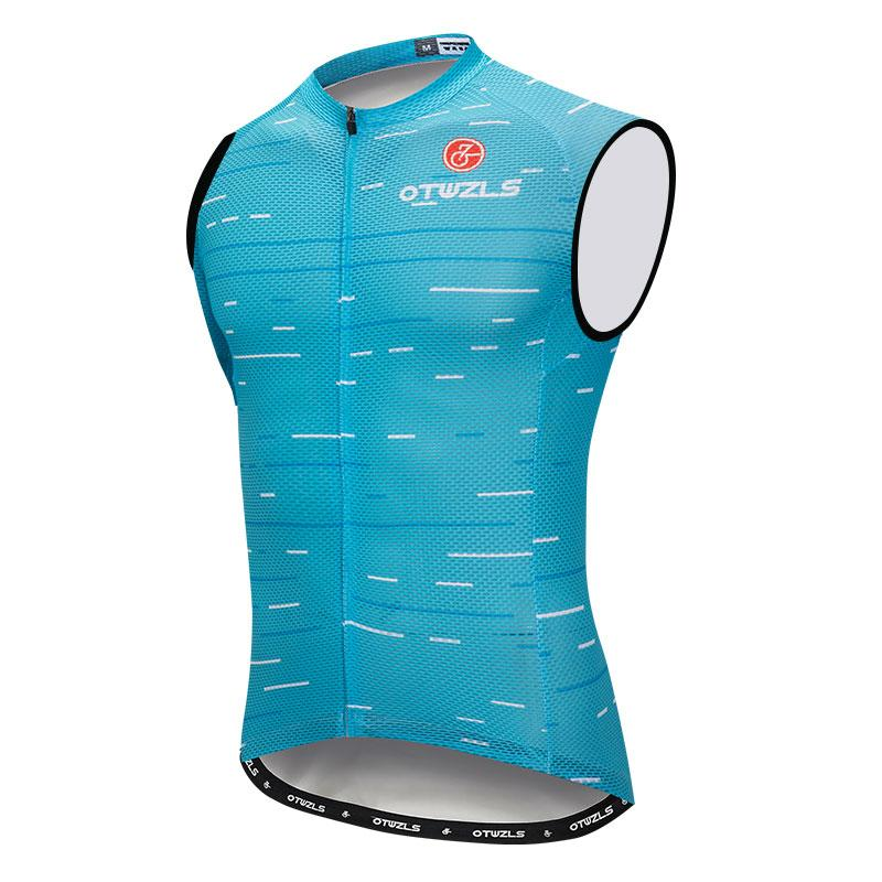 0b4382fcb 2018 Cycling Jersey Vests Men s Bicycle Cycling Clothing Road Bike Shirts  2018 Cycling Jersey Vests Bicycle Cycling Clothing Bike Shirts Online with  ...