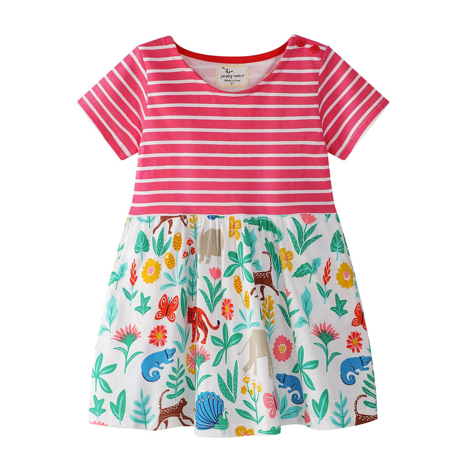 8d6404ebc03e Boutique Girl Dresses Uk