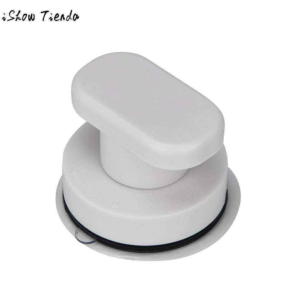 2018 High Quality Bathroom Handrail Tub Super Grip Suction Handle Shower  Safety Cup Bar Handrail For Elderly Safety Helping Handle From Aozhouqie,  ...