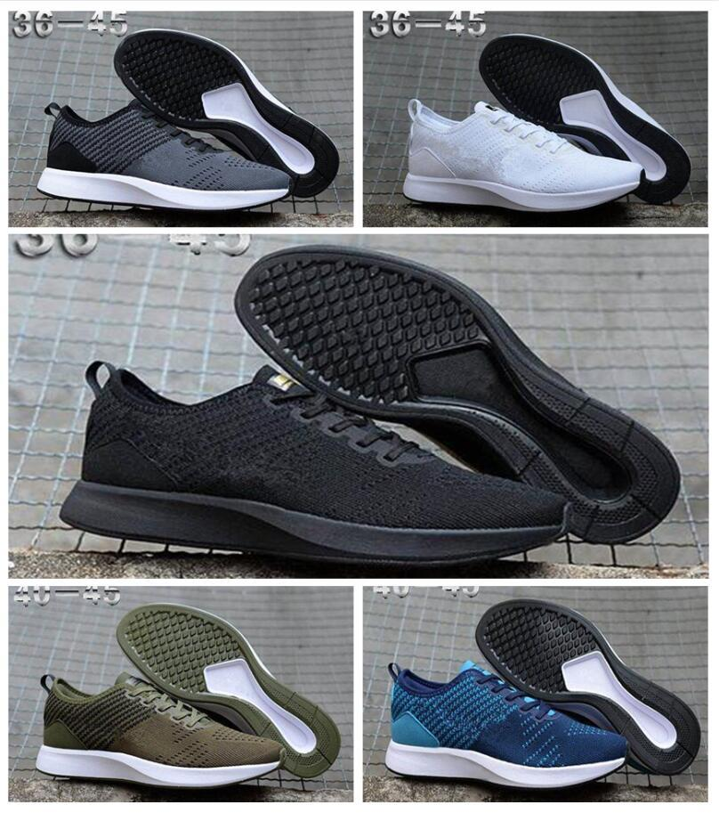 Men Newest Air Zoom Mariah Fly Racer 2 Women Mens Athletic Running Shoes  Black White Red AIR Zoom Racers Sneaker Trainers Size Buy Running Shoes Boys  Trail ... 128e46d964