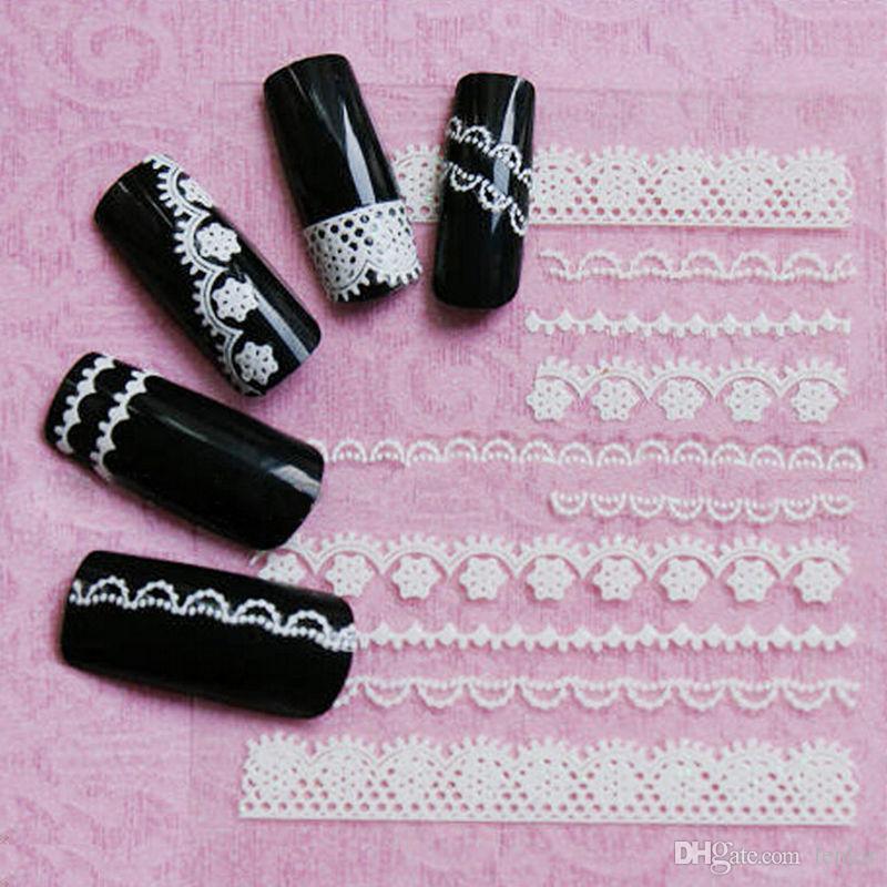 Have nail polish strip agree, very