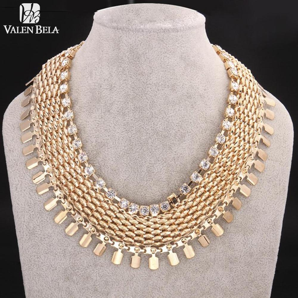 s necklace necklaces jewellery vestiaire crystal women collective shourouk