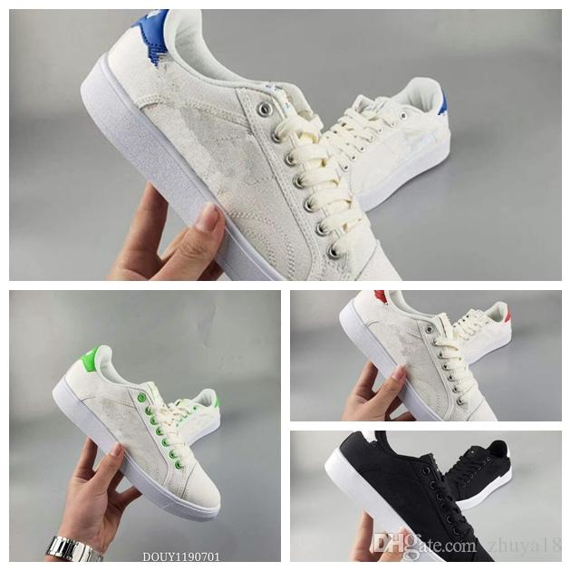 2018 newest design SB BLAZER ZOOM LOW GT Mens and women Casual shoes for High quality Outdoors Fashion Casual Sports Sneakers Size 36-46 free shipping find great clearance huge surprise new styles online sale very cheap ayaP7RK8P