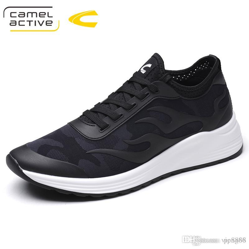 81369ecfcd1 New Women Men Sneakers Summer Breathable Mesh Sport Shoe Air ...