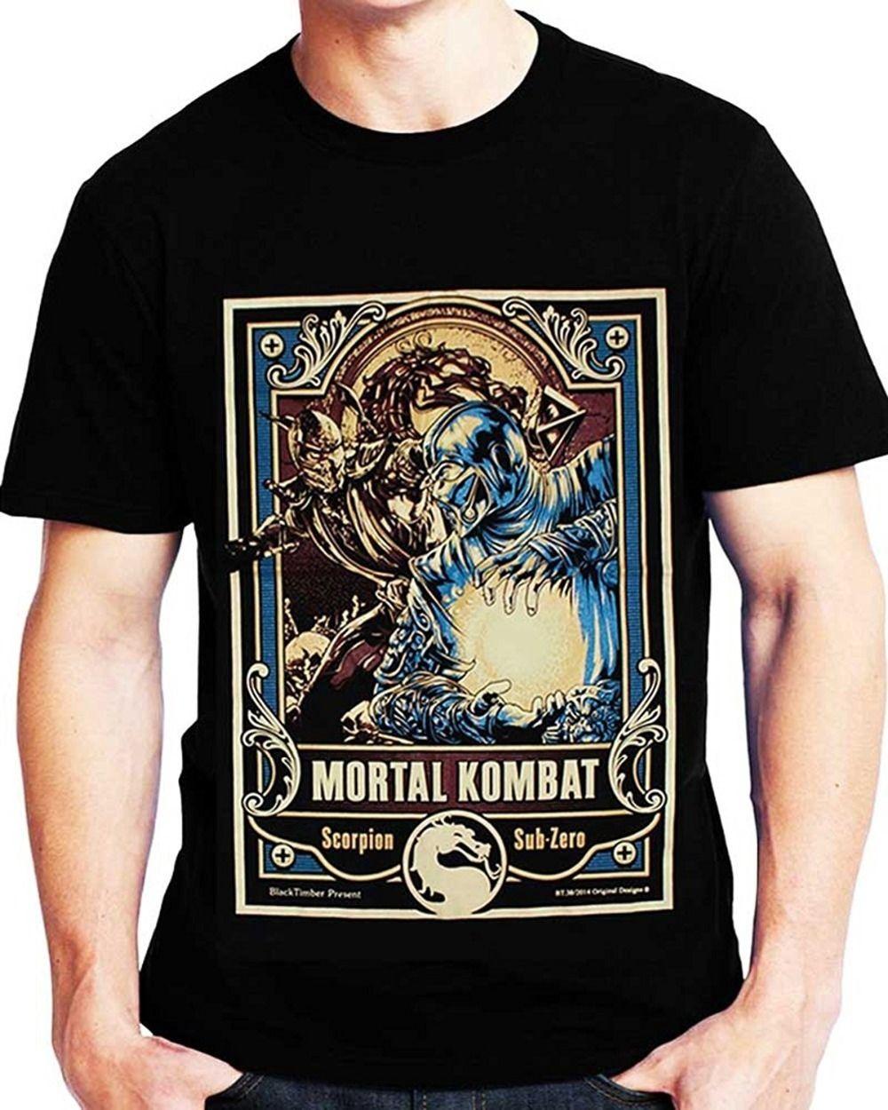 Kmart Mens Shirts