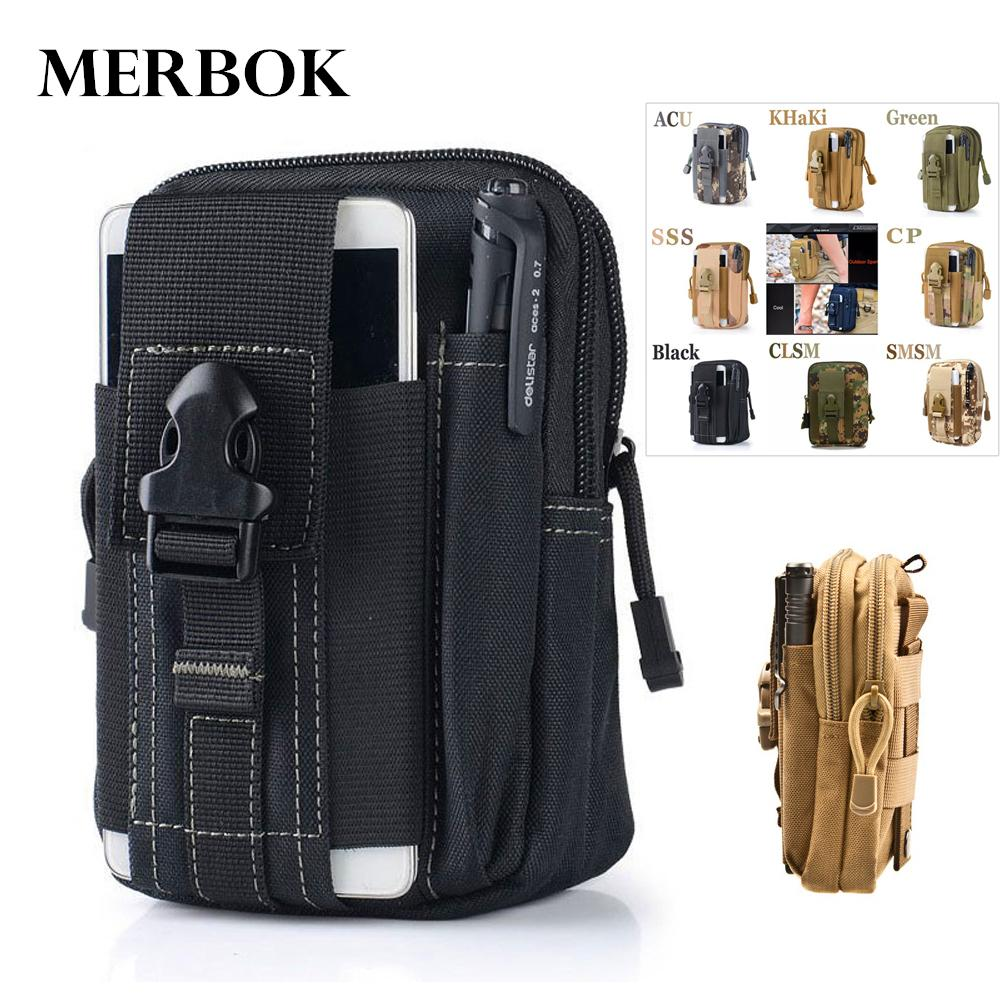 79a69d389e Outdoor Sport Pouch Molle Waist Pack Purse Mobile Phone Bag For Oukitel  WP5000   WP 5000   K10 K 10   K8 K 8 K6 Flip Cover Case Unique Cell Phone  Cases ...