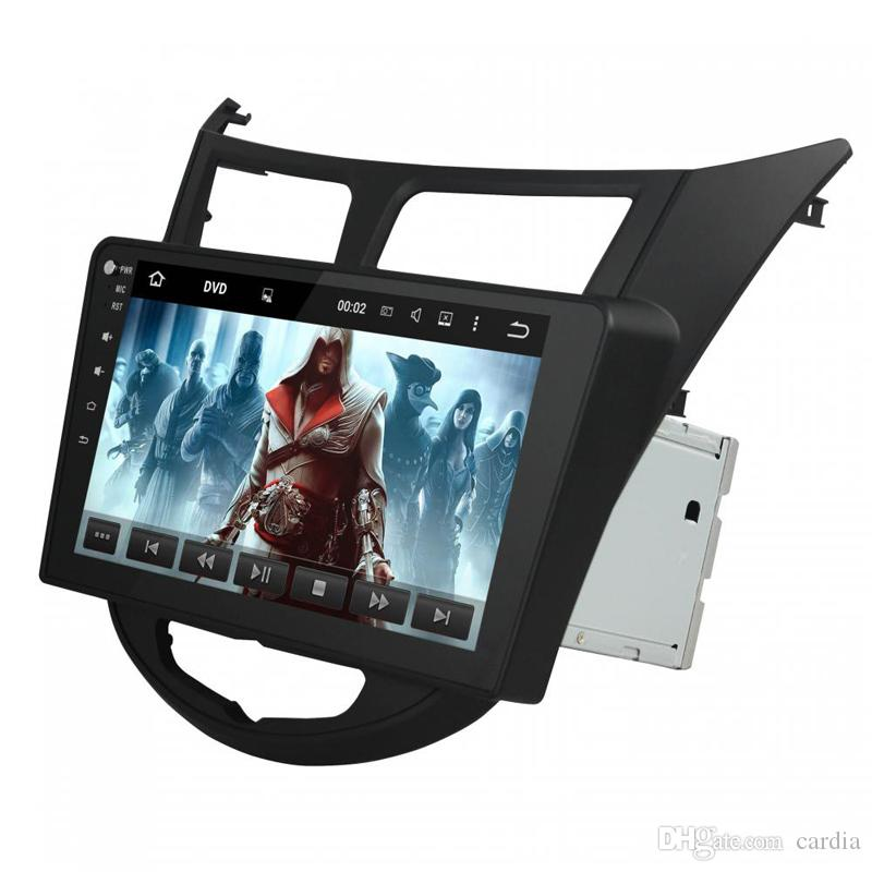 Car DVD player for HYUNDAI Accent High quality 2GB RAM 10.1inch Andriod 6.0 with GPS,Steering Wheel Control,Bluetooth,Radio