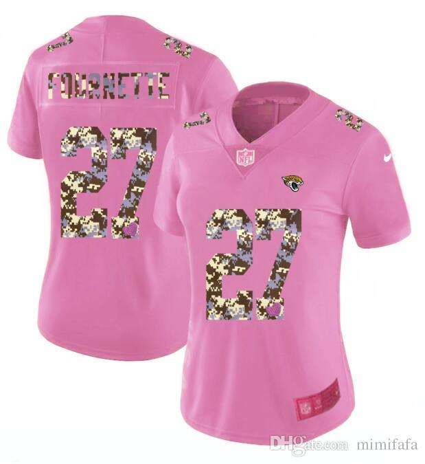 newest 62ee2 2628a cam newton jersey pink
