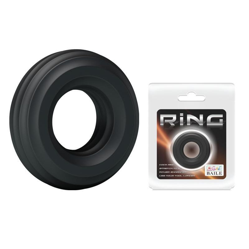 Cock ring camera