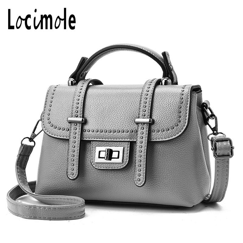 6d2ce2be93a4 Wholesale Women Leather Handbags Famous Brand Tote Bags With Logo Luxury Handbags  Women Bags Designer Hand Vintage BIW060 PM49 Online with  79.98 Piece on ...