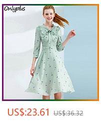 SEULEMENT PLUS brodé robe florale hiver sans manches femmes Dress Casual Vintage Ladies Dresses A-Line Tank Woolden robes