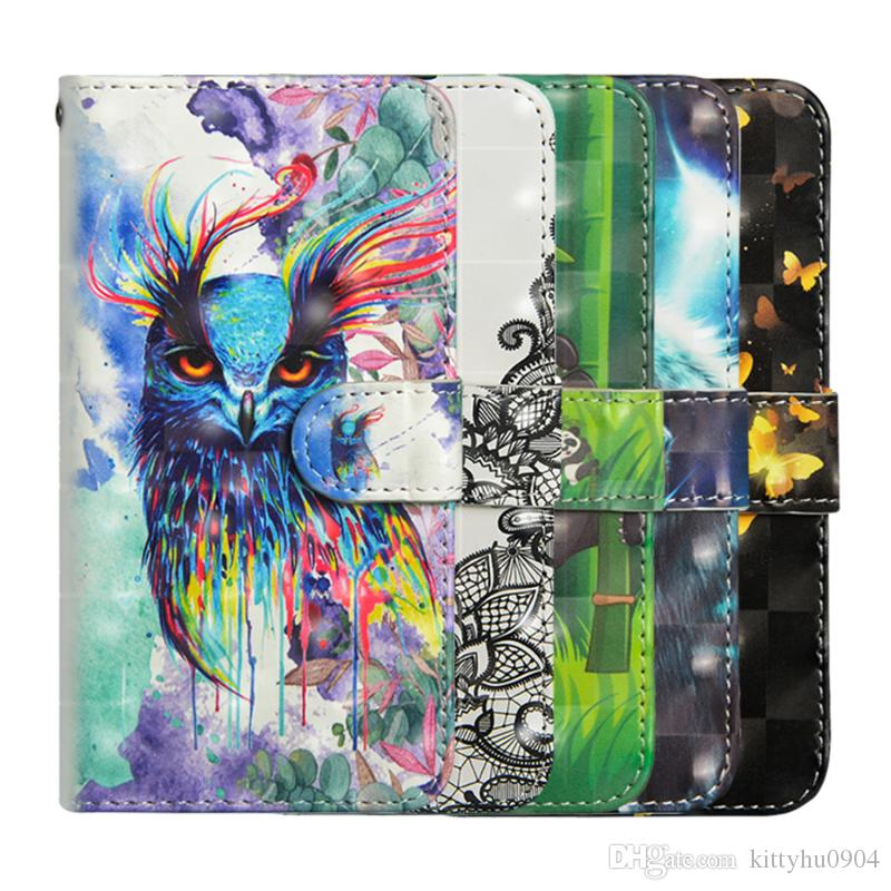 Cases, Covers & Skins Cell Phones & Accessories Devoted Luxury Magnetic Pu Leather Wallet Photo Card Slot Case Cover For Iphone 8 8 Plus Superior Materials