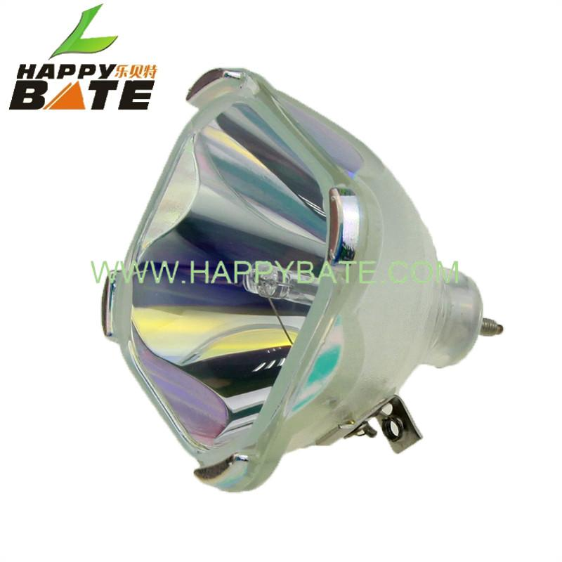 2019 HAPPYBATE POA LMP21 Replacement Projector Lamp 610 280 6939 LMP21J For LC NB2 NB2W NB2UW From Lentil