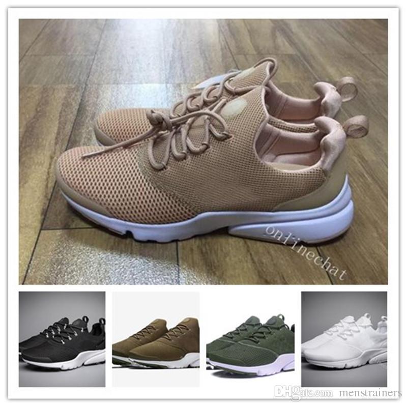 sale retailer 24c69 d6106 Cheap Woven Athletic Shoes Best Coolest Football Shoes