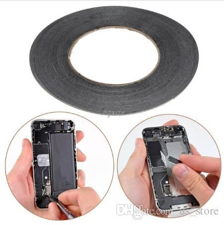 Compre 2mm 50 M Dupla Face 3 M Fita Adesiva Adesiva Para Celular Reparação  De Tela LCD Z11 Navio Da Gota 2016 De Us store,  3.02   Pt.Dhgate.Com 01f6899912
