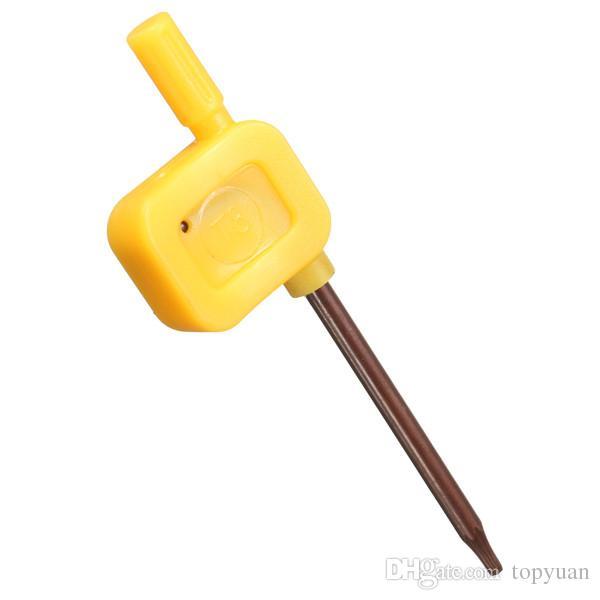 SER1010H11 Threading Turning Tool Holder with 11ER A60 Carbide Insert