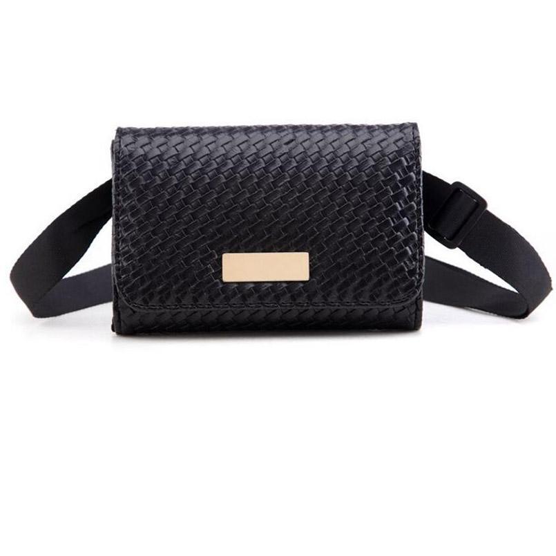 72c660725f Luxury Handbags Women Waist Pack Designer Waist Bag Designer Fanny Pack  Women S Bags Bag Ladies Women S Handbags Waterproof Fanny Pack Cute Fanny  Pack From ...