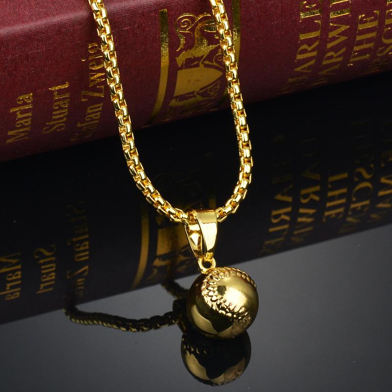 2018 Jewelry Baseball Bat Necklace 4 Style New York Pendants Holder For Gift Men Souvenir Long Necklaces Free DHL D801S