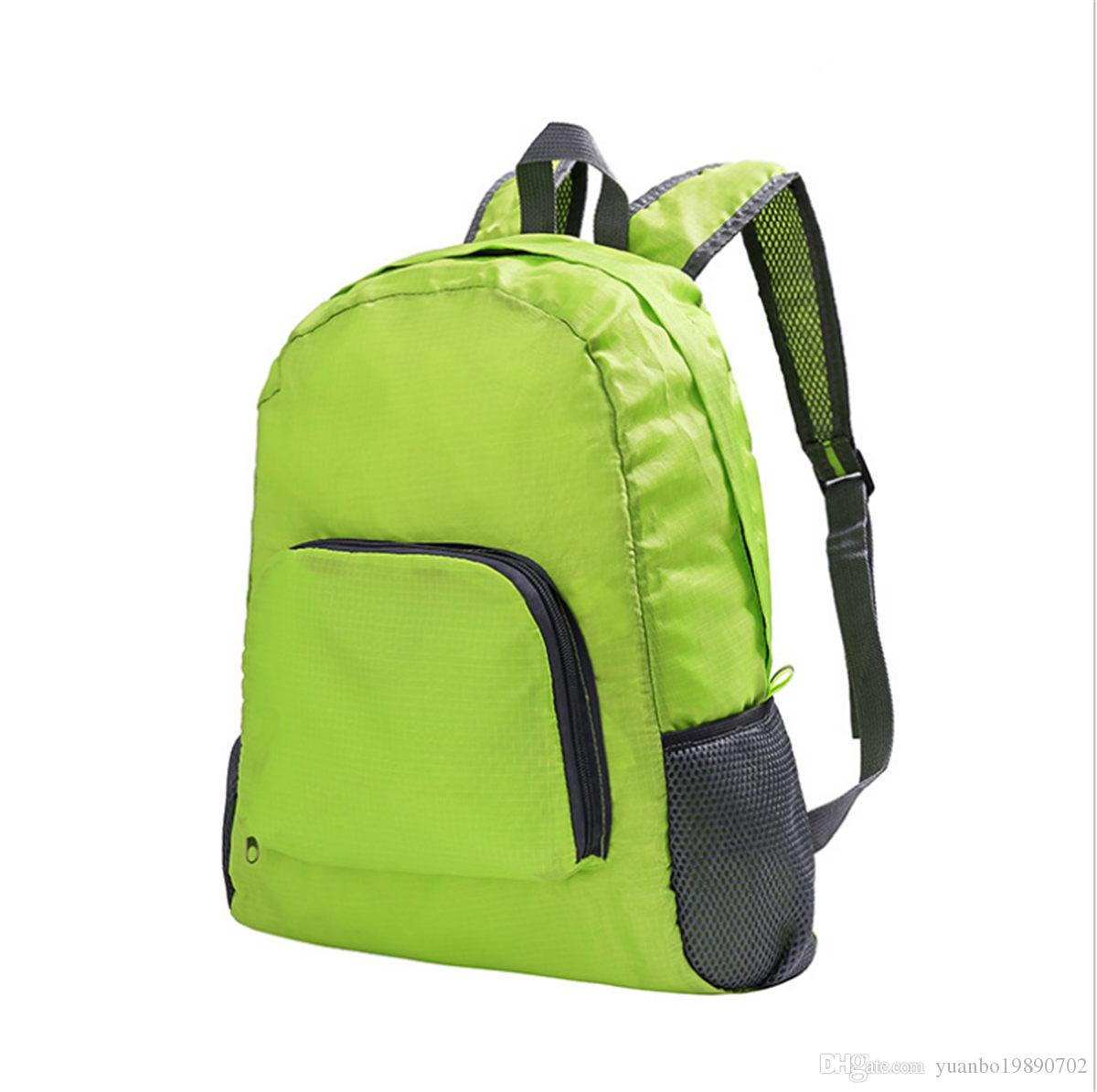a6435681f4f4 Students Backpack With Basketball Player Fashion Designer Backpacks For  School Bags Stylish Mens Luxury Double Shoulder Bags Cute Backpacks Hiking  Backpack ...