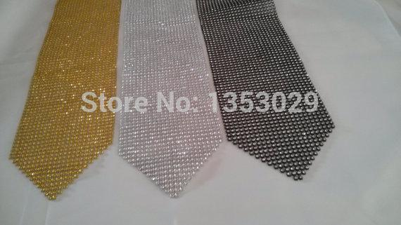 W X L4.75x108 Black /Silver /Gold Diamond Mesh Table Runner, Wedding Table  Decoration Rhinstonetable Runners Braided Table Runners Brown Table Runner  From ...