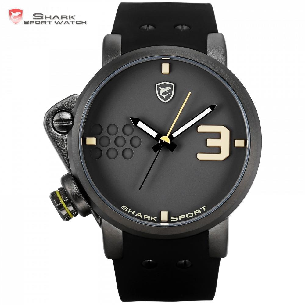 Offizielle Website Top Luxusmarke Sanda Männer Sport Uhren Herren Quarz Led Analog Clock Mann Militärische Wasserdichte Armbanduhr Relogio Masculino Neue Digitale Uhren Herrenuhren