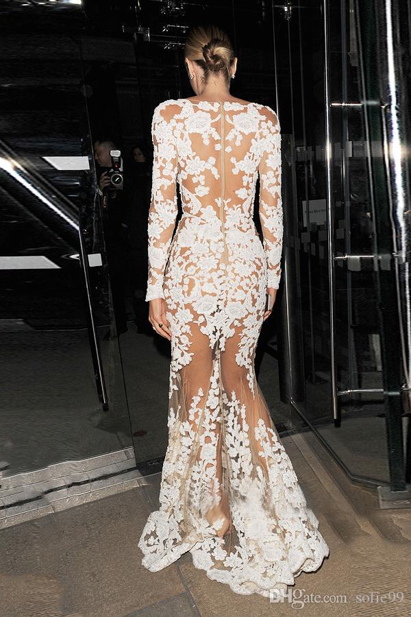 405709dc4f5 Cheap Long Dress Green Woman Evening Best Cotton front Short Back Long Dress