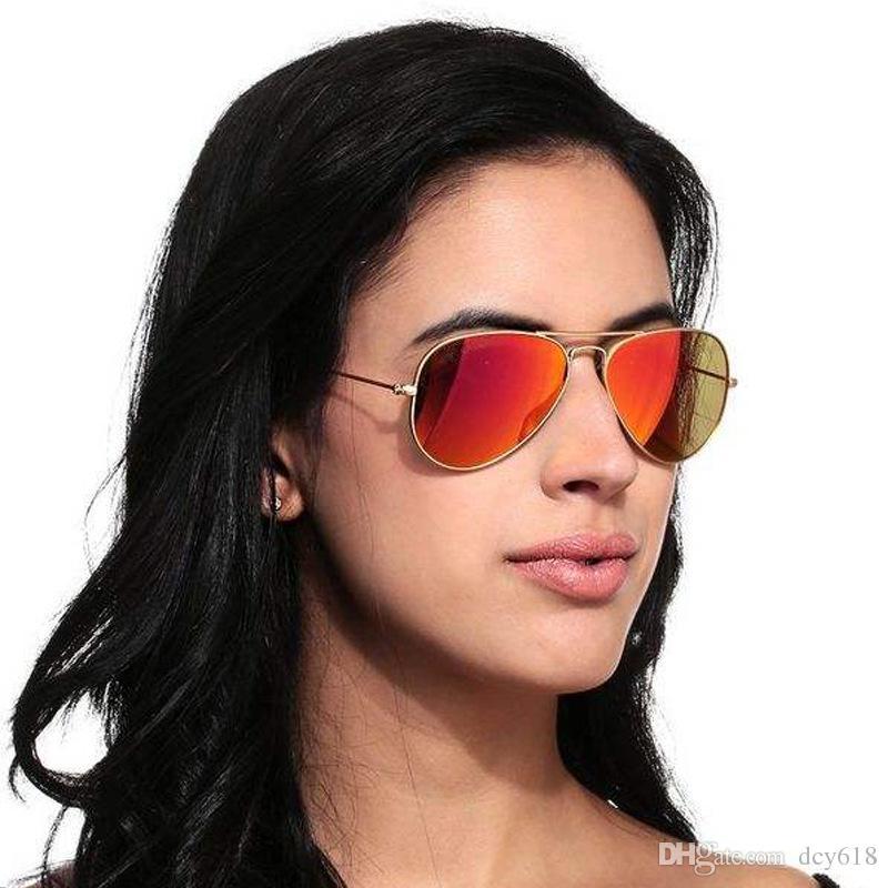 H7 Alta Di Acquista Da 3025 Sole Occhiale Polarizzato Qualità AaaxFwSq