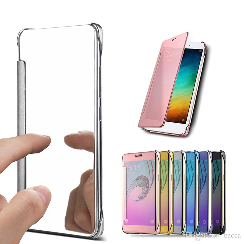 coque iphone 6 mirror