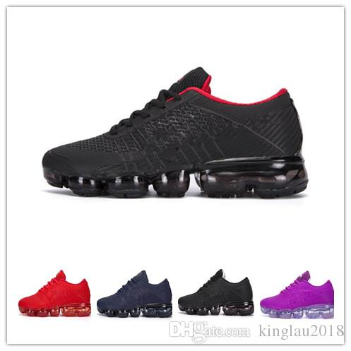 High Quality Vapormax TN Plus KPU Running Shoes Men Casual Women Air Cushion Sports Designer Athletic Cheap TPU Trainers Jogging Shoes 36-45 popular buy cheap shop offer aRtdGEMY