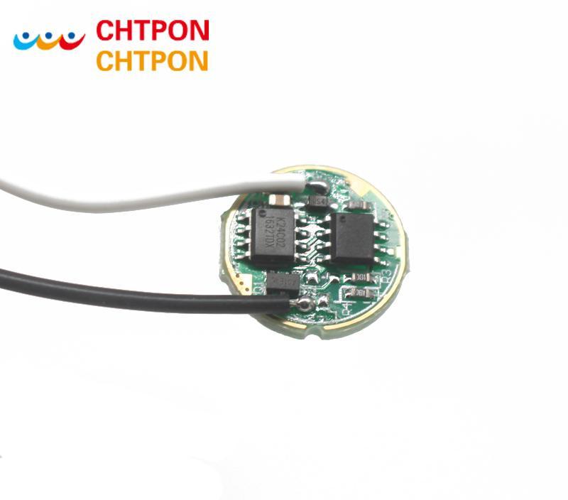 Xml Cree Headlight Wire Harness Diagram on