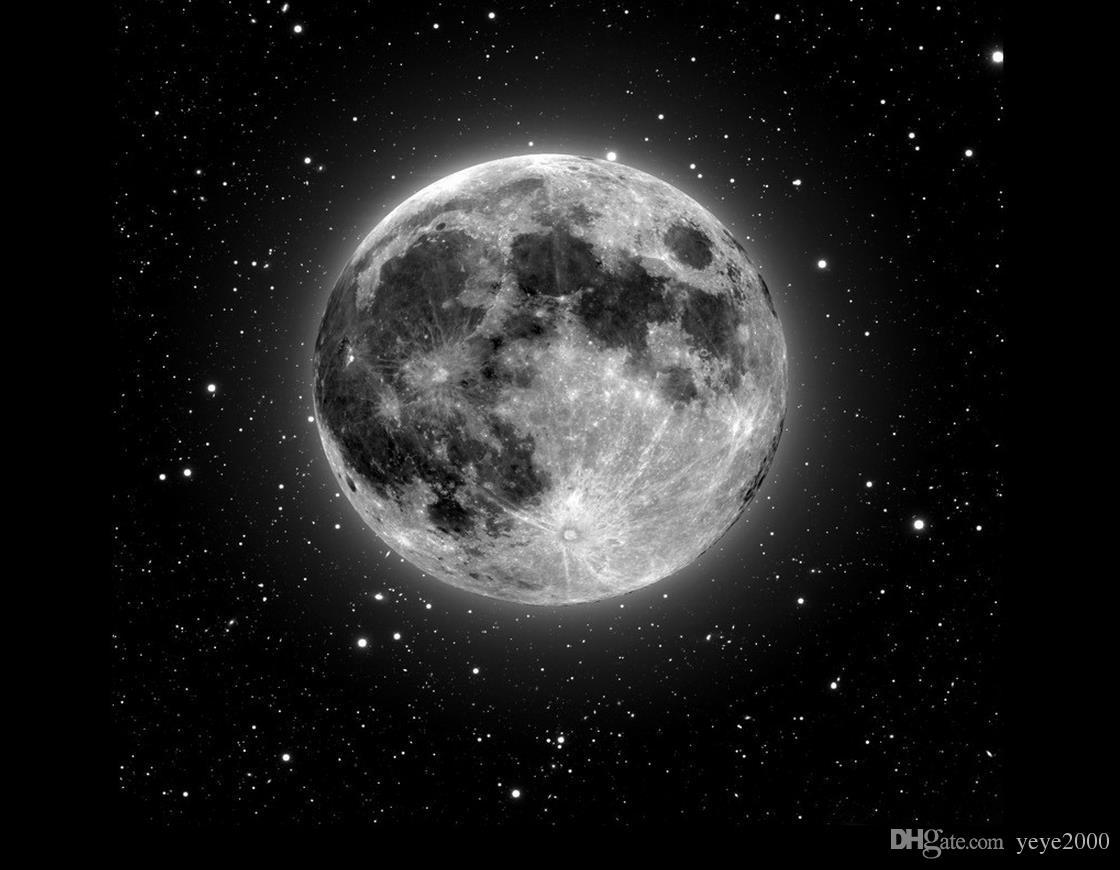 Duvar kağıdı tuğla duvar 3d Siyah ve beyaz Yıldız Evren Göksel tavan tavan duvar resimleri duvar kağıdı siyah ve beyaz