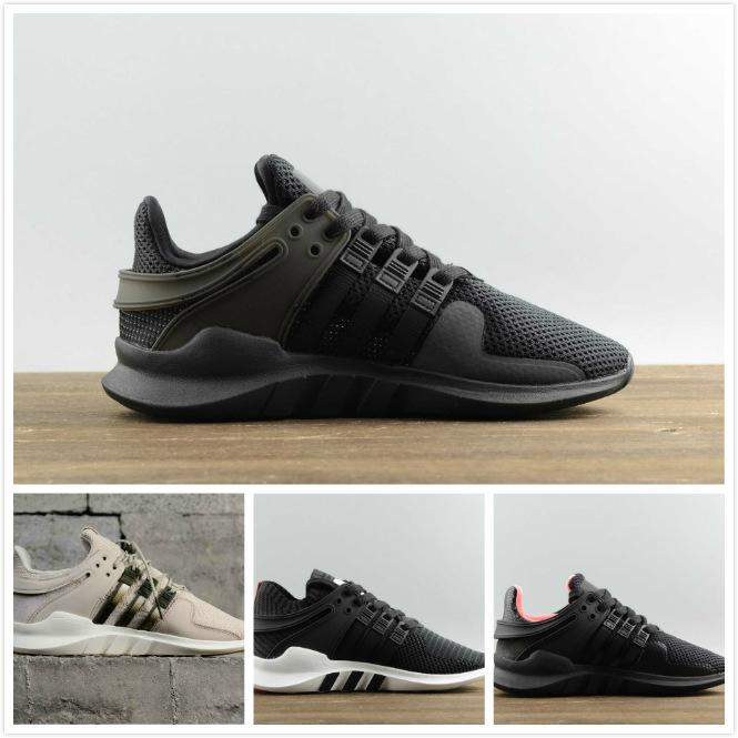 cheapest price cheap online buy for sale Designer sneakers mens casual sports shoes luxury shoes women running shoes high quality ultra boost SPLY-350V2 Yellow zebra supply cheap online buy cheap Manchester JuXZfiAln