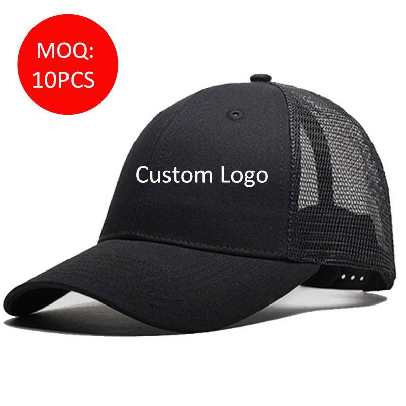Acquista Cappellini Da Baseball In Maglia 100% Cotone Personalizzati  Cappellini Da Baseball Moq 10 Pezzi Stile Colore A  4.23 Dal Silandasports   47b5bef7ceb3