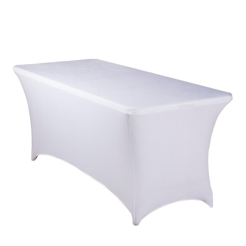 19 Elegant What Size Tablecloth for 6ft Rectangular Table