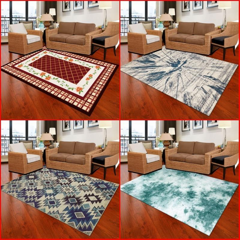18 Kinds Demissir Sm L Large Carpet Rugs Carpets For Home Living