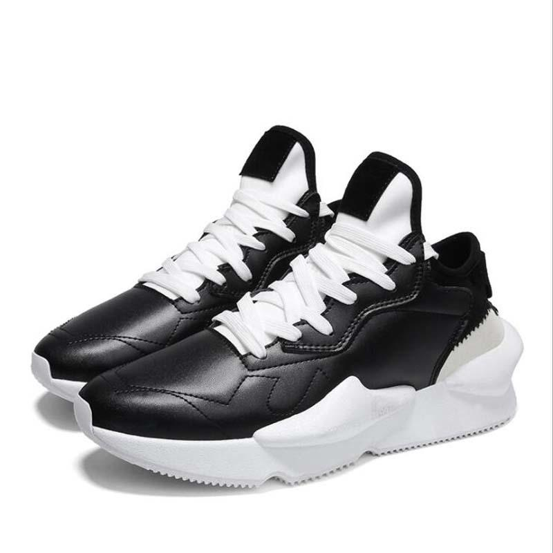 2019 2019 Men S Fashion Casual Shoes Trend Male Breathable Sneakers