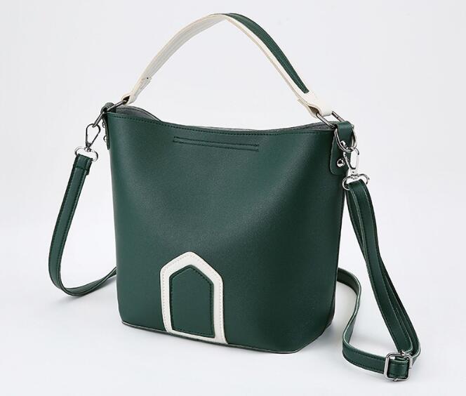 e85c497d7f Wholesale Women Shoulder Bag Top Quality Fashion Famous Brand Women ...