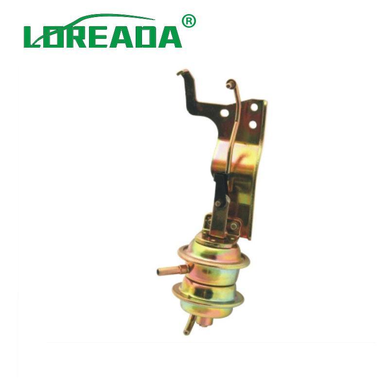 Conjunto reparación BREMSSATTEL atrás 40mm bmw 7 e38 rep-conjunto de agujas