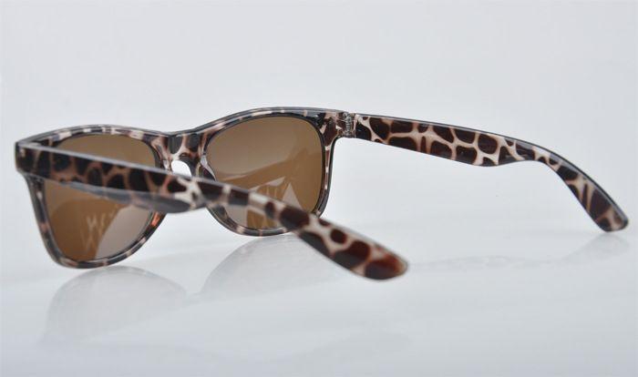UV 400 lunettes de soleil rétro cool rétro mode unisexe rétro vintage tendance lunettes de soleil tendance 15 couleurs CNY008