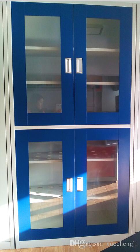 2019 Laboratory Furniture Utensile Cabinet Glassware Cupboard Labware  Cabinet Steel Vessel Cabinet From Xuechengli, $261.31 | DHgate.Com