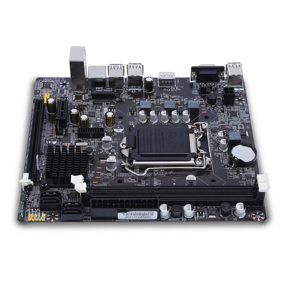 ZB641700-D-7-1