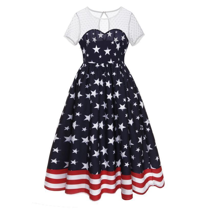 jurken online shop sale