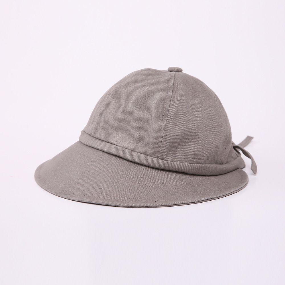 2019 Winter Wool Hat Knitted Bucket Hats For Women Foldable Bucket Cap  Panama Fishing Foldable Sun Bucket Hat Cotton 10 18 From Soutong 5c1f1aa354b