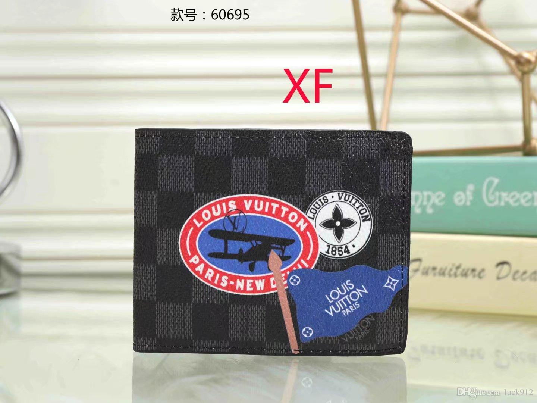 100% Genuine Leather Women Handbags 2018 New Bag Ladies Classic Casual  Fashion Bag Crossbody Bag Female Hand Bill Of Lading Crossbody Name Brand Purses  From ... fe6fb84aaf7d